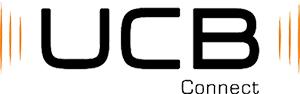 UCB conect