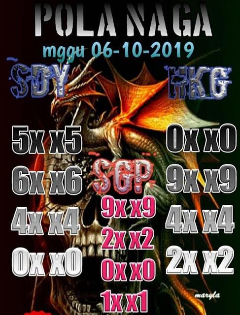 kode-syair-sgp-3
