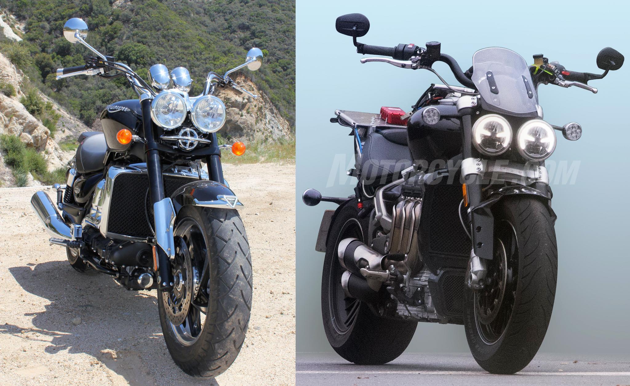 011019-2020-Triumph-Rocket-III-spy-photos-vs-2010-model