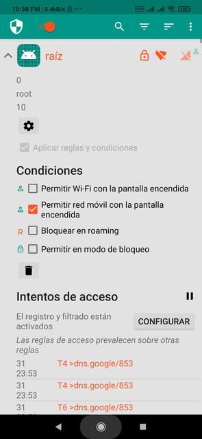 "6-Screenshot-2021-07-04-22-38-55-328-eu-faircode-netguard"" border=""0"
