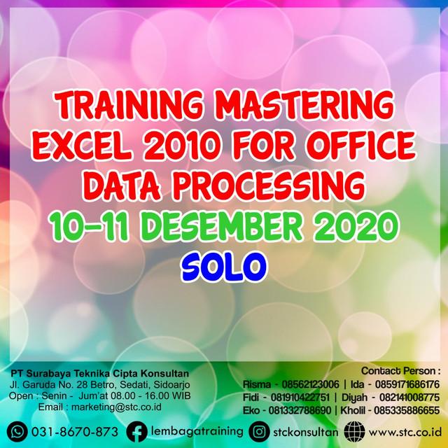 Jadwal-Desember-2020-125