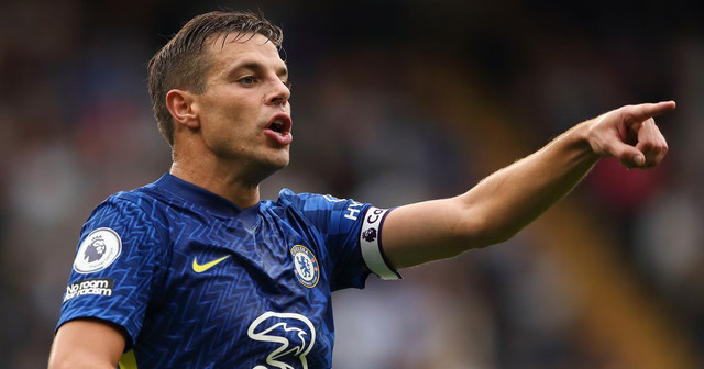 Cesar-Azpilicueta-sends-challenging-message-to-Chelsea-fans-after-loss
