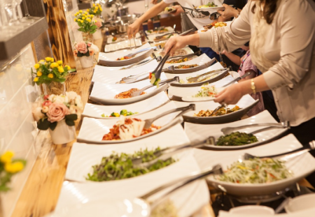 Corporate-Catering-Companies-Sydney
