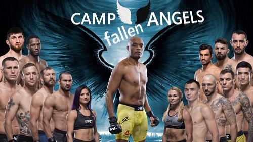 Camp-Fallen-Angels-Sig-v1-4-2019.png