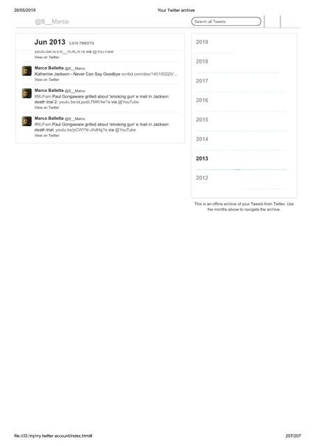 Page207.jpg