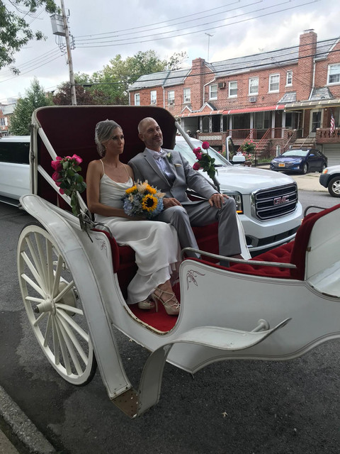 wedding horse and carriage.jpg