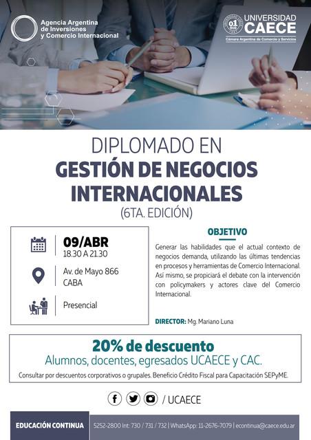 EC-negocios-internacionales-A4-abr19