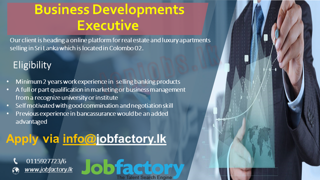 1516c-Business-Development-EX-info