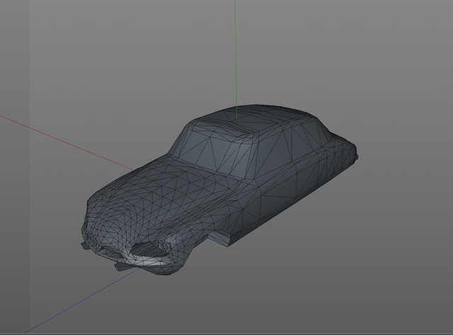 vehicle-preview6