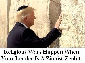 Trump-KIPPAHmeme1.jpg