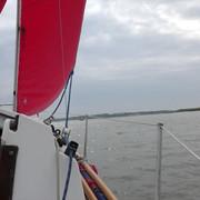 shallow-suffolk-sailing-Still002