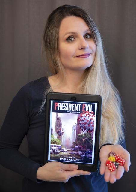 president-evil-divulgacao-n838