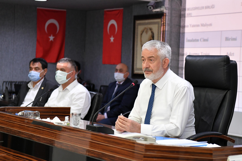 03-06-2021-bel-bir-meclis-toplatisi-1