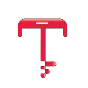 t-unlock