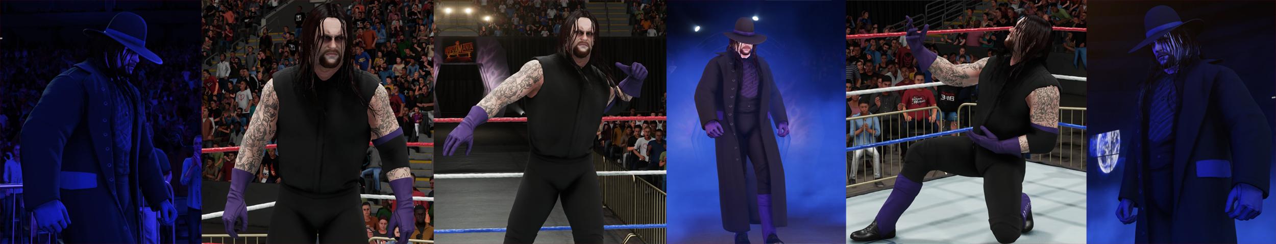 Undertaker-96.jpg
