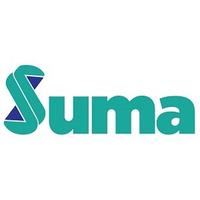 شركة سوما العالمية للتصنيع