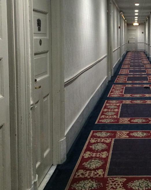 https://i.ibb.co/GF9WKyY/Congress-Plaza-Hotel-1.jpg