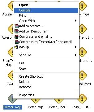 EX4-TO-MQ4 V4 decompiler version 4.0.5 (FULL VERSION (Enjoy Free BONUS Forex  Expert Advisor Trio Dancer(UNLOCKED))