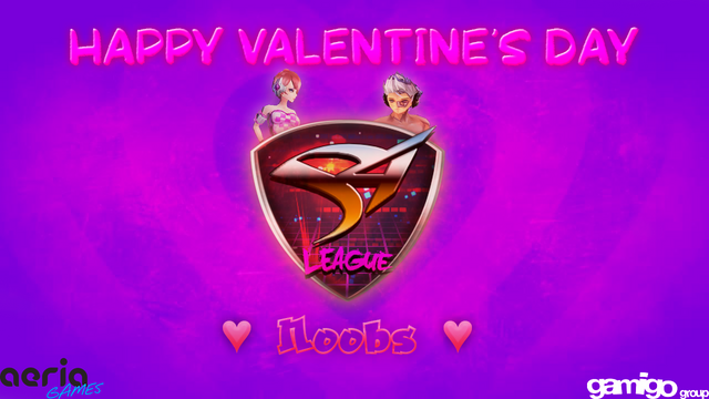 Happy-Valentine-s-Day-S4-League