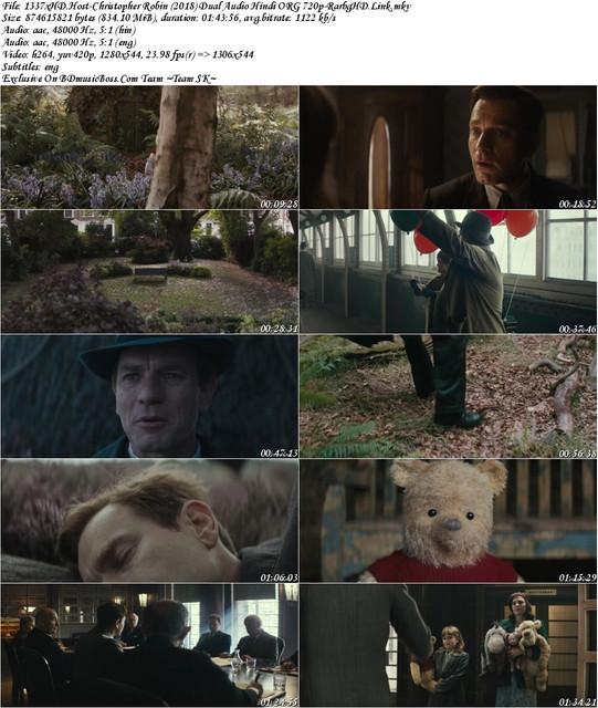 1337x-HD-Host-Christopher-Robin-2018-Dual-Audio-Hindi-ORG-720p-Rarbg-HD-Link-s