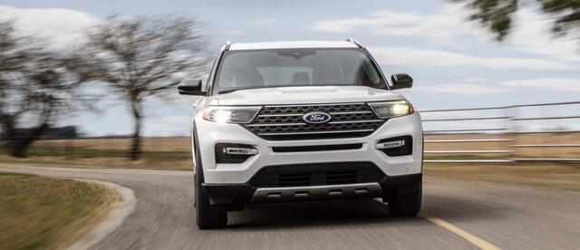 2019 - [Ford] Explorer - Page 4 0-CE8-D210-BC6-A-4562-A932-DFE4-A66-A39-D1
