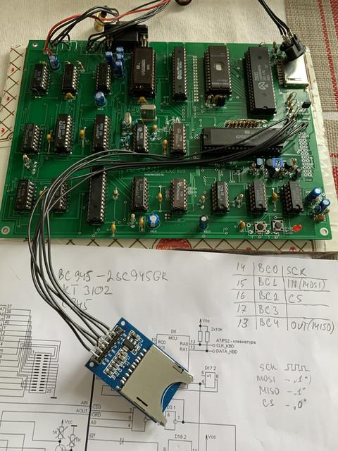 DAFF6291-6115-4-D80-A8-C8-0-FAEB2-CBB13-C.jpg