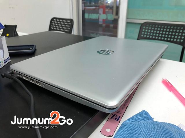 HP-18080905