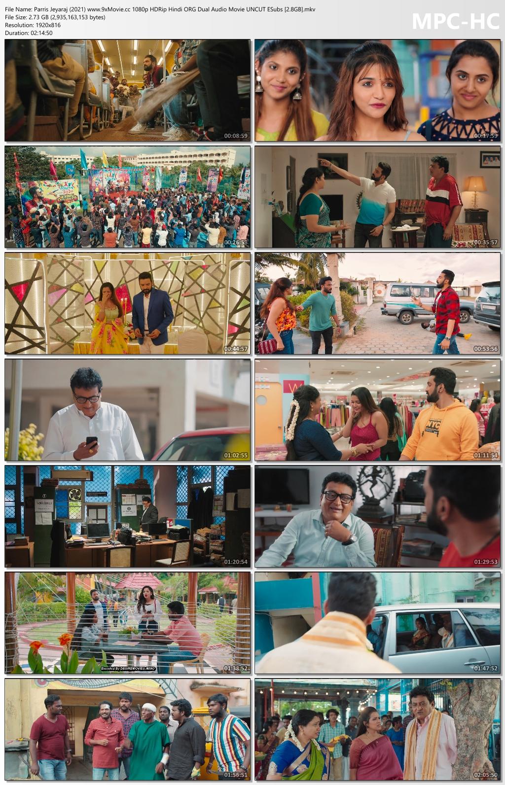 Parris-Jeyaraj-2021-www-9x-Movie-cc-1080p-HDRip-Hindi-ORG-Dual-Audio-Movie-UNCUT-ESubs-2-8-GB-mkv