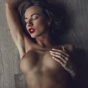 Katerina-Rubinovich-040