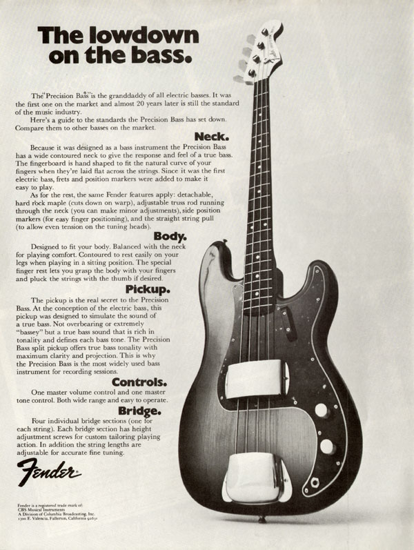 Fender-Vintage-13-1972.jpg