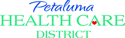 Pet-Health-Care-district-250