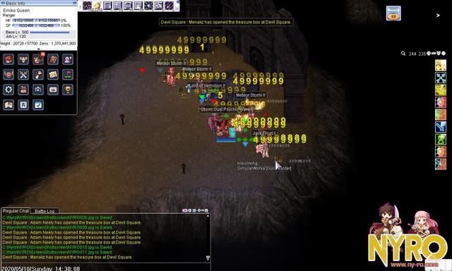 screen-NYRO012.jpg
