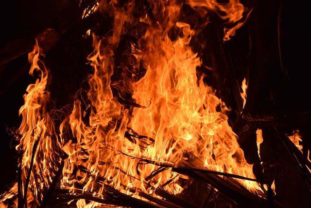 fire-2197606-1920