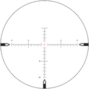 [Image: MOAR-20-MOA-SHV-750x750.png]
