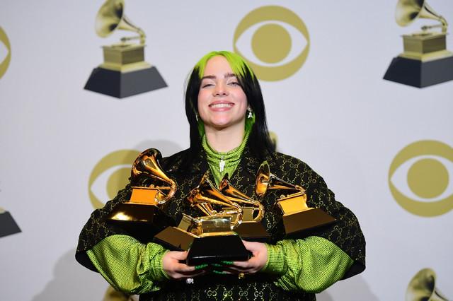 billie-eilish-grammy-2020-ganhadora