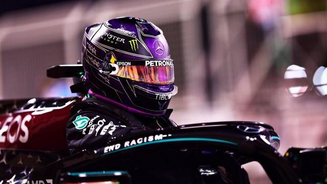 F1 GP de Bahreïn 2020 (éssais libres -1 -2 - 3 - Qualifications) Lewis-Hamilton-1