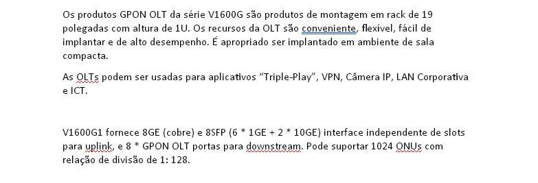 i.ibb.co/GFcPVWn/OLT-de-Fibra-ptica-8-PON-GPON-Camada-3-V1600-G1.jpg