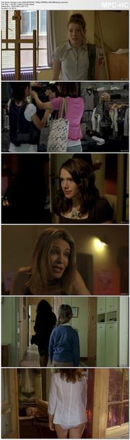 Eloises-Lover-2009-SPANISH-1080p-WEBRip-x264-Mkvking-com-mkv-thumbs-2020-11-06-19-34-52