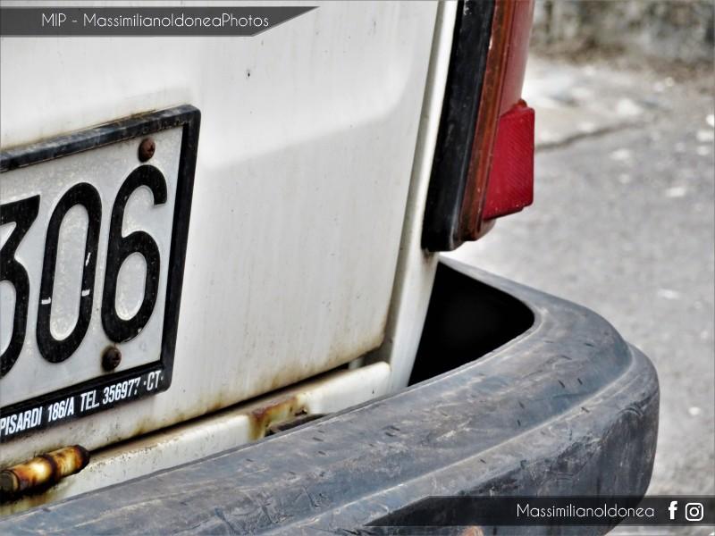 avvistamenti auto storiche - Pagina 23 Fiat-126-650-23cv-83-CTA50306-6