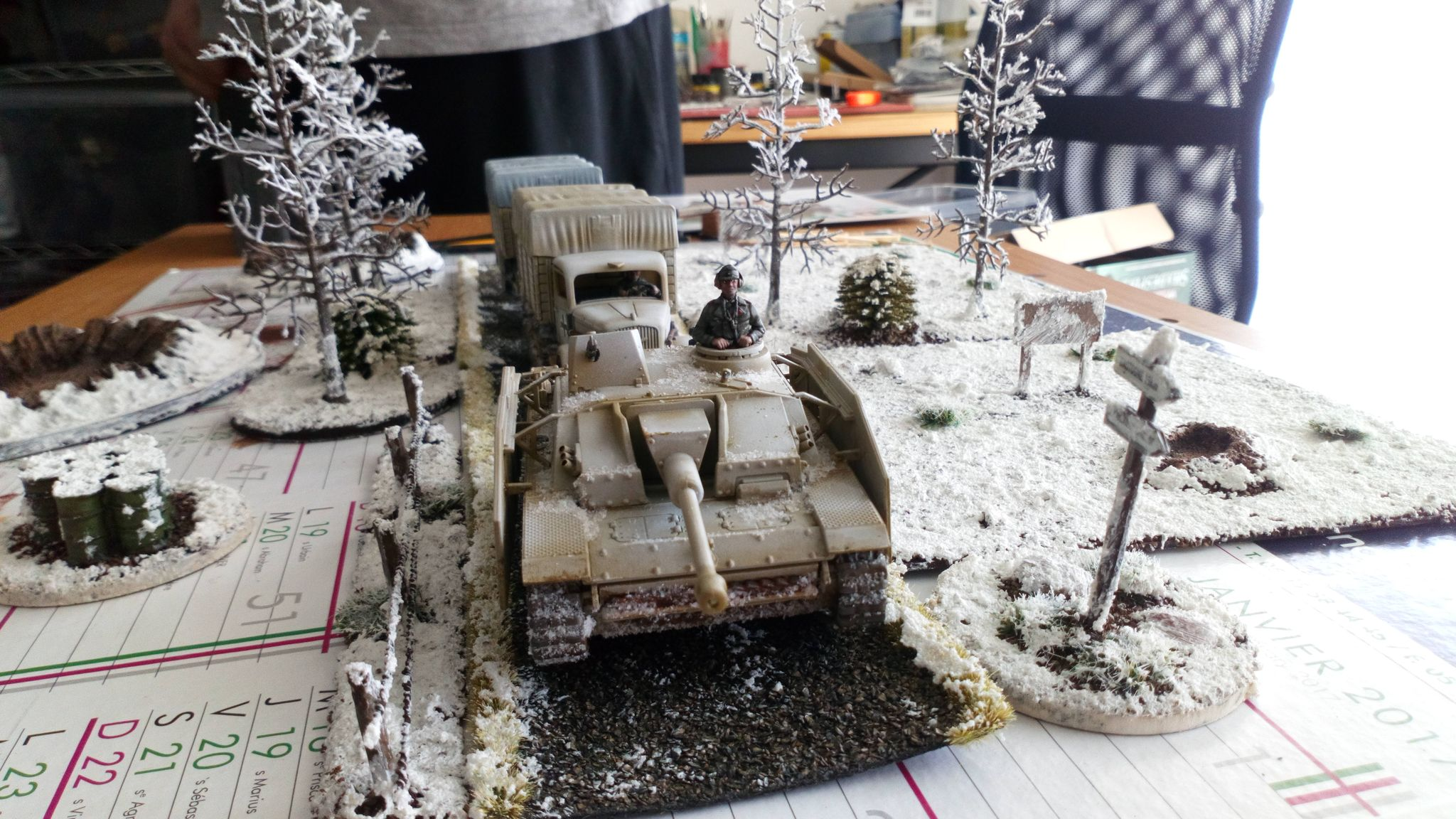 Bolt action - Page 12 ApiuXa4Q