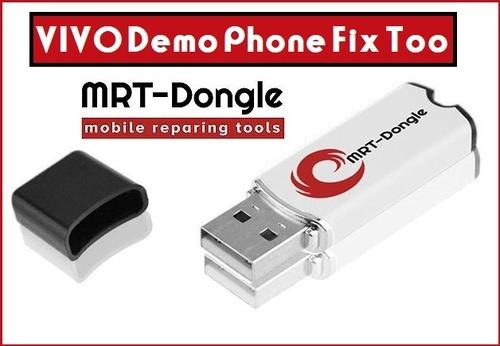 mrt-dongle-500x500
