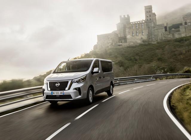 2014 [Renault/Opel/Fiat/Nissan] Trafic/Vivaro/Talento/NV300 - Page 21 FE7-ABCC3-501-A-4339-B00-B-E5-D3-AC42-AE2-F