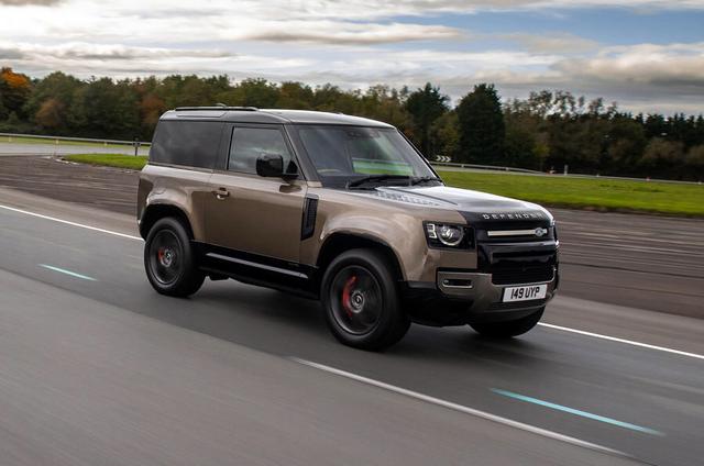 2018 - [Land Rover] Defender [L663] - Page 17 5-E746841-D643-4-F1-F-B43-B-75-A8-FDFEEB2-B