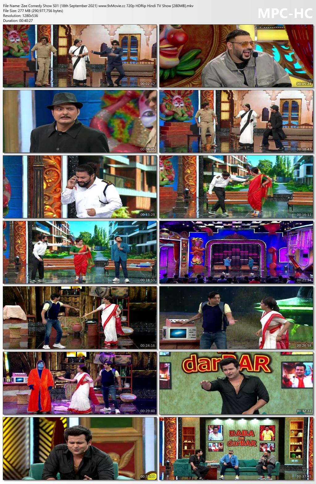 Zee-Comedy-Show-S01-18th-September-2021-www-9x-Movie-cc-720p-HDRip-Hindi-TV-Show-280-MB-mkv