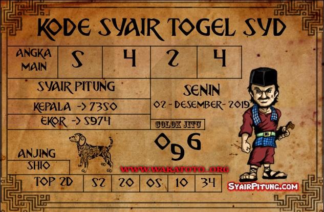 kode-syair-sdy-11