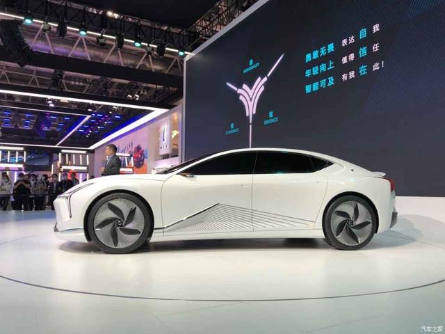 2020 - [Chine] Salon de l'auto de Pékin  400-EED0-F-33-A8-454-D-99-CD-874790-F2-EE3-C