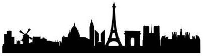 skyline-paris-travelmarathon