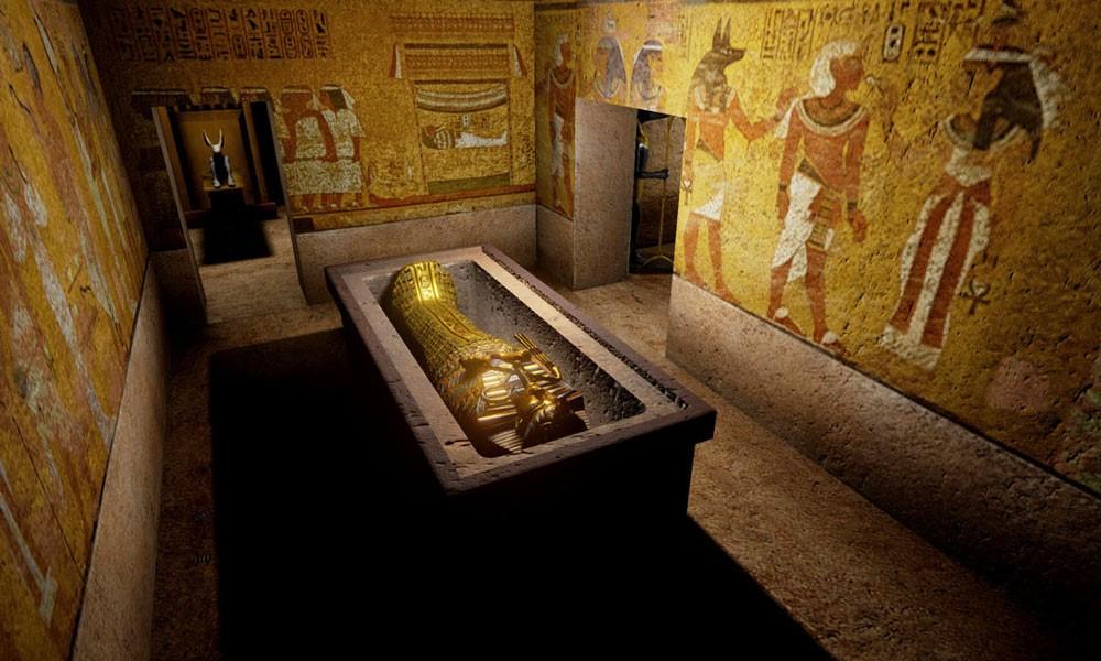 Visit-Ancient-5