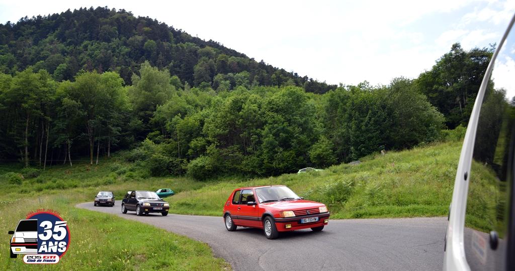 [25] 35 ans la 205 GTI sur la ligne bleue des Vosges - 13 au 15 septembre 2019 Sortie-gti-Ballon-d-Alsace-2016-124