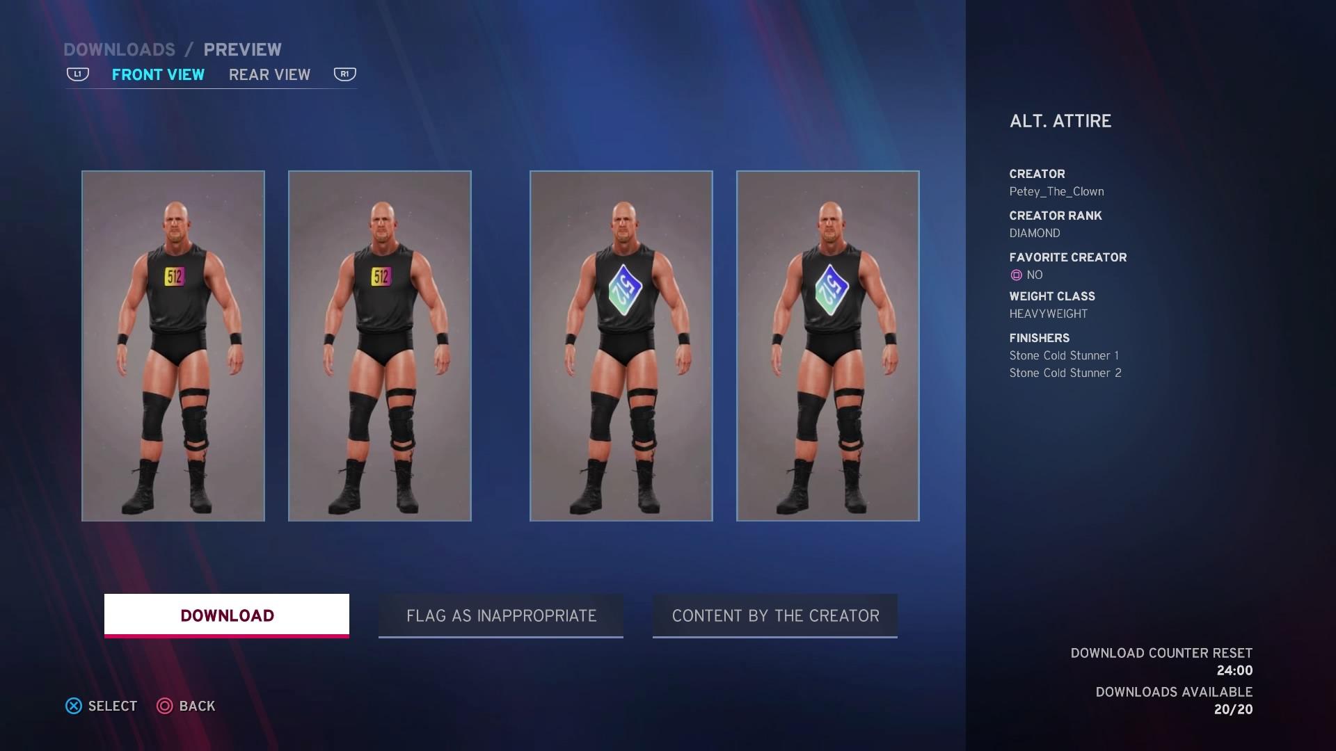 WWE-2-K20-20200117101131.jpg